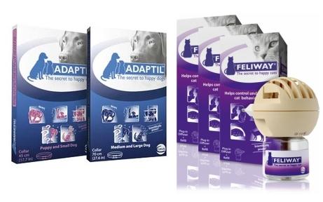 AdaptilFeliway
