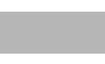 anderson-cooper-logo