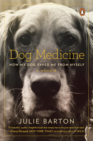 book-cover-dog-medicine