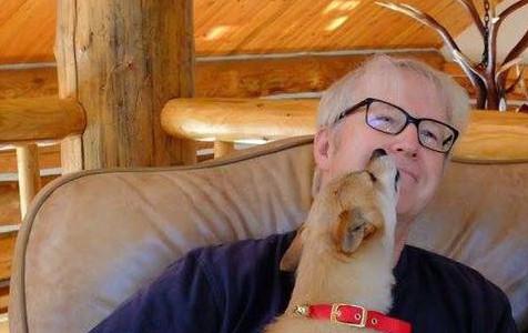 Quora kisses