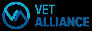 Vet Alliance logo