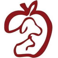 Applebrook logo