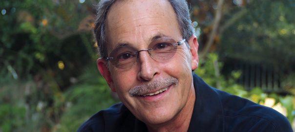 Dr. Mark Goldstein