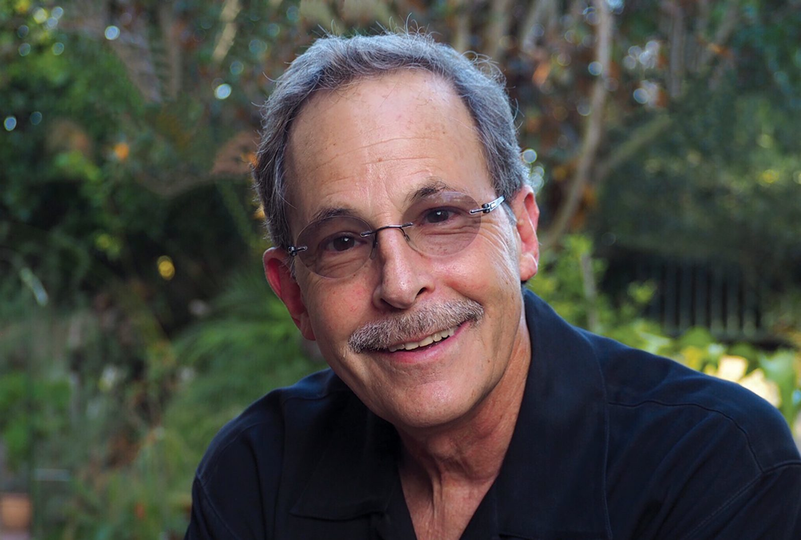 Dr. Mark Goldstein